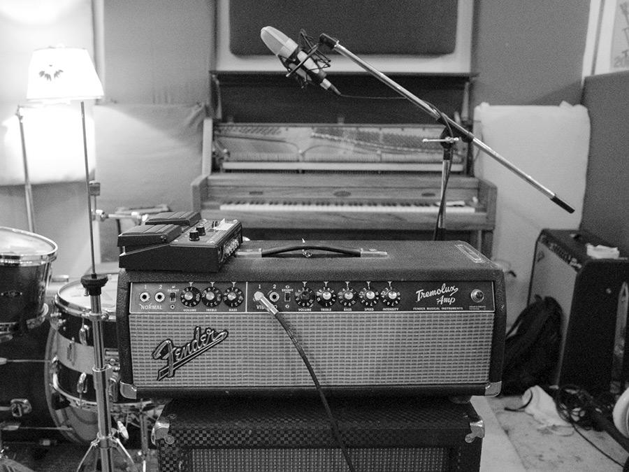 typhoon_recording_session_02_0271
