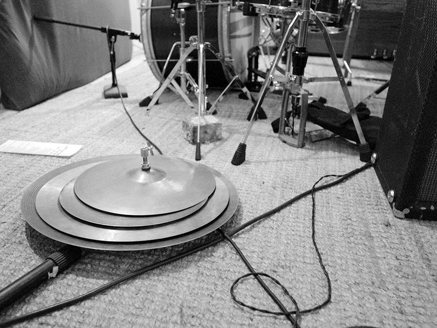 typhoon_recording_session_02_0273