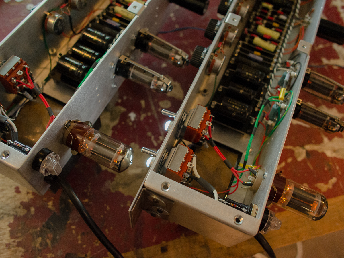 soursound_comboamp_day01__0043