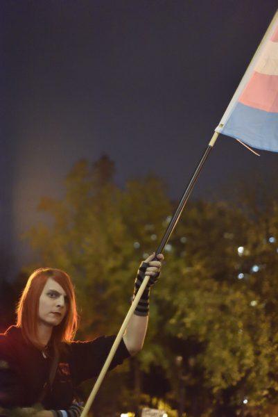 portlandprotest_whitmore_005