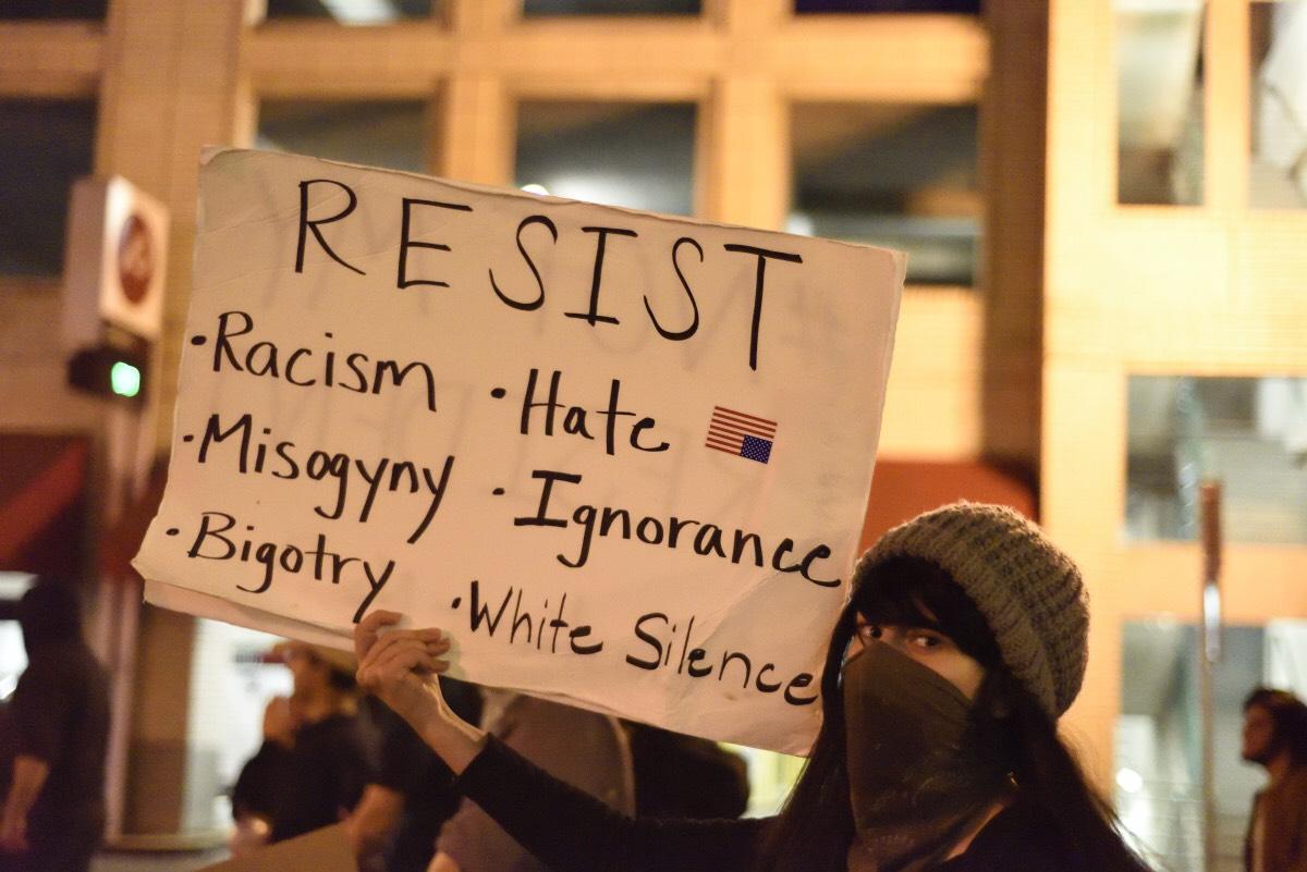 portlandprotest_whitmore_010