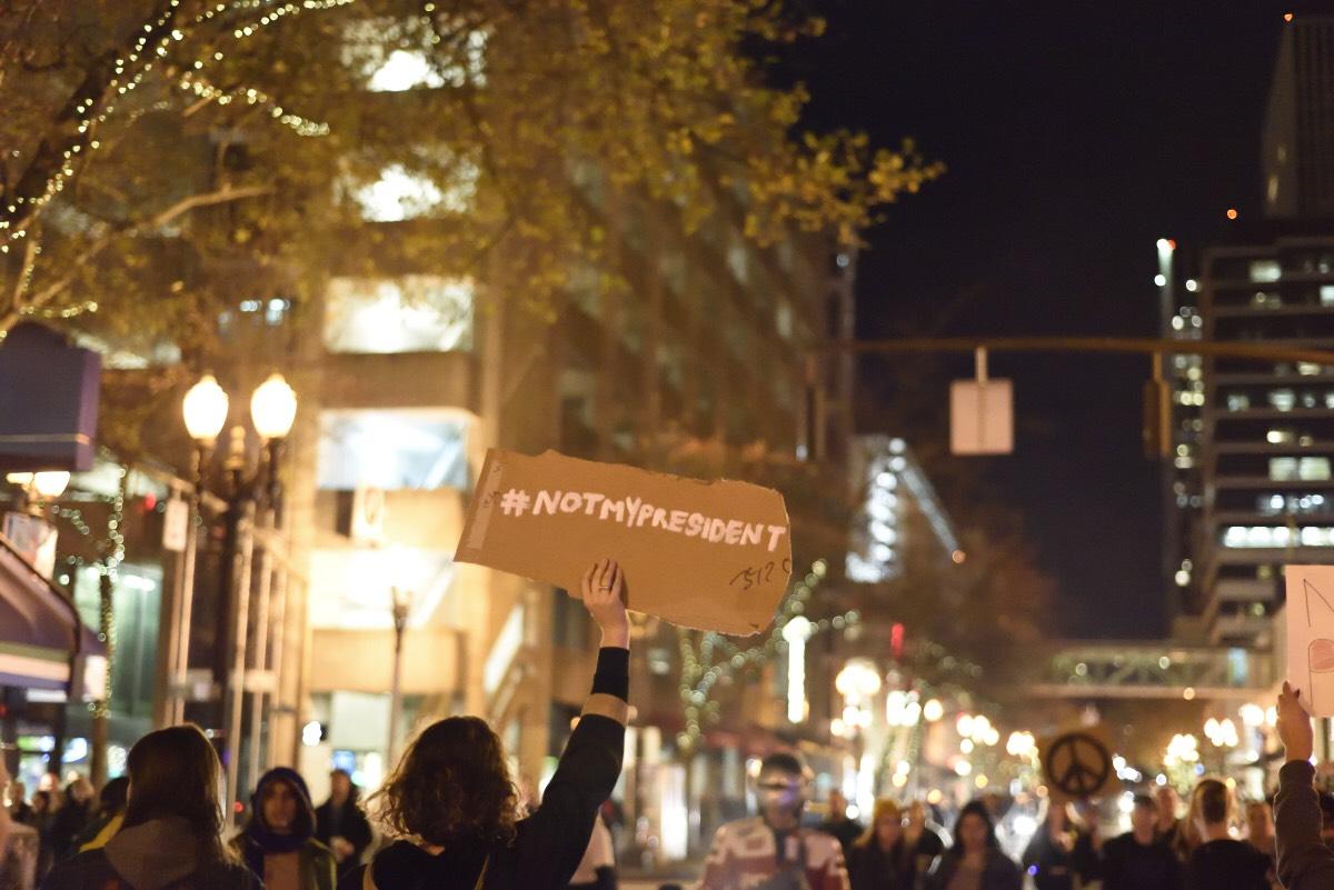 portlandprotest_whitmore_017