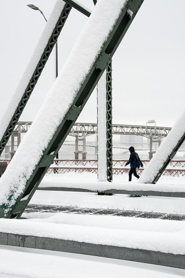 SnowDay_011107_0372